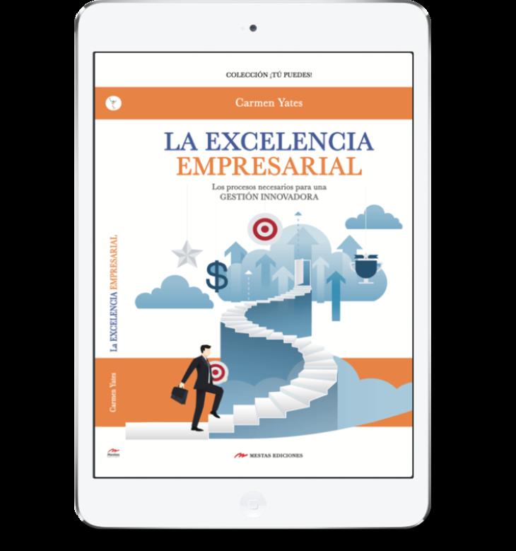 la-excelencia-empreasarial