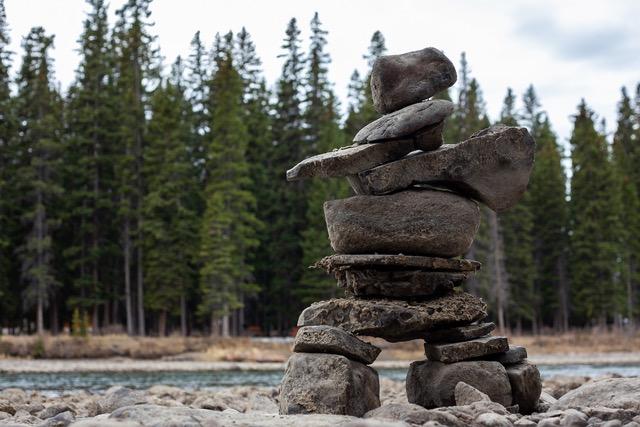 stone-pile-4195946_1920.jpeg